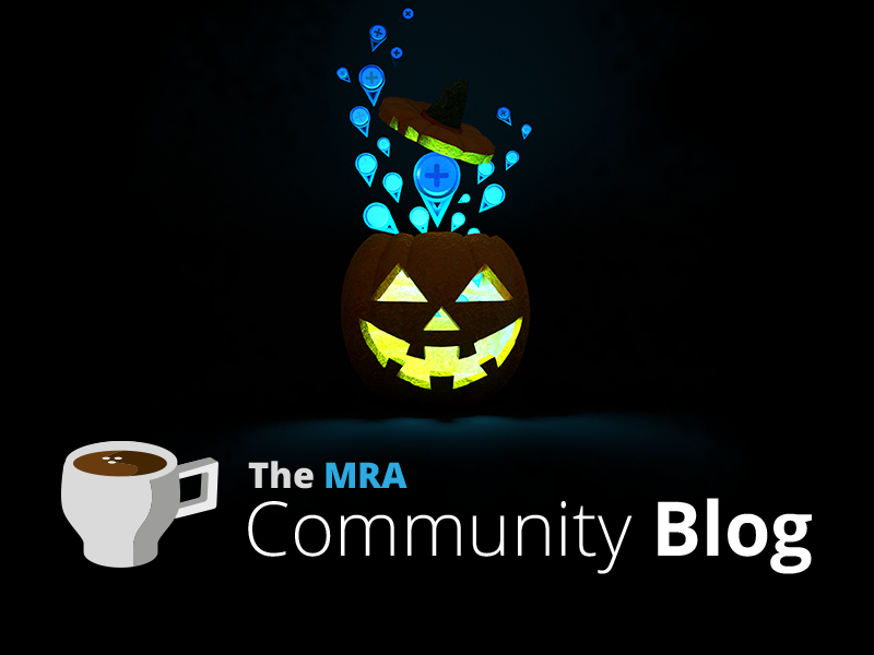 Community Blog Halloween.png